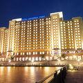 写真:ホテルユニバーサルポート