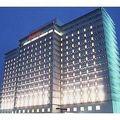 写真:関西エアポートワシントンホテル