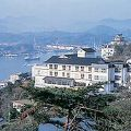 写真:千光寺山荘