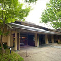 写真:京都・嵐山 ご清遊の宿 らんざん