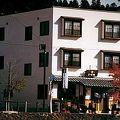 写真:飛騨高山温泉 朝市の宿 お宿 いぐち