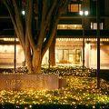写真:京都ブライトンホテル