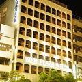 写真:神戸プラザホテル