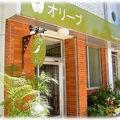 写真:石垣島ホテルオリーブ <石垣島>