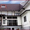 写真:赤倉サンホテル
