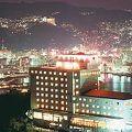 写真:稲佐山観光ホテル