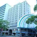 写真:高松東急REIホテル