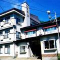 写真:源泉100%かけ流し 旅館 吉野屋