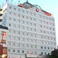 写真:オリエントホテル高知