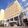 写真:ホテル ベルフォート日向