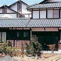 写真:民宿 陣屋