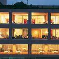 写真:小浜温泉 プライベート・スパ・ホテル≪オレンジ・ベイ≫