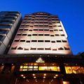 写真:ホテルNo.1高知