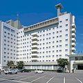 写真:オークラホテル高松