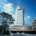 写真:今治国際ホテル