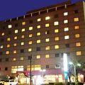 写真:ホテル泰平別館