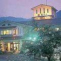 写真:筋湯温泉 九重いやしの里 ホテル大高原