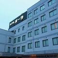 写真:ホテル オータ