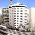 写真:ホテル サン沖縄