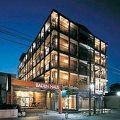 写真:アイビーホテル筑紫野