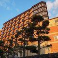 写真:道後温泉 ホテル古湧園