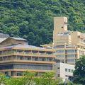 写真:鳴子温泉 名湯の宿 鳴子ホテル