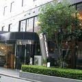 写真:ホテル赤羽