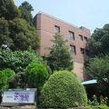 写真:ホテル 紫雲閣