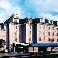 写真:ホテル リッチタイム