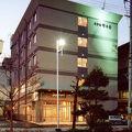 写真:ホテル可以登