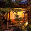 写真:別府鉄輪温泉 旅館 喜楽<大分県>