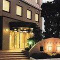 写真:ビジネスホテル北洋