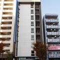 写真:スーパーホテル桑名駅前