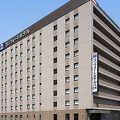 写真:コンフォートホテル八戸