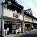 写真:町家別荘 こころ / HOTELこころ.くら