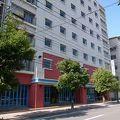 写真:レガロホテル宮崎