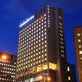 写真:三井ガーデンホテル仙台