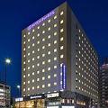 写真:ダイワロイネットホテル仙台