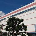 写真:ホテルリブマックス浜松駅前