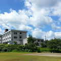 写真:中山平温泉 なかやま山荘