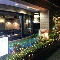写真:坂戸ホテル