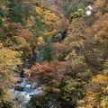 写真:名剣温泉