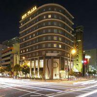 ホテルサンプラザ堺 ANNEX 写真