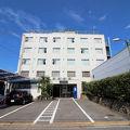 ホテル クレサンテーム京都 写真