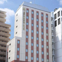 ホテルメッツ国分寺 東京 写真