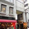 Osaka Hana Hostel ‐大阪花宿‐ 写真