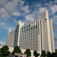 ホテルクラウンパレス北九州 写真