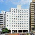 HOTEL AZAT 写真