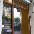 ゲストハウス 谷9バックパッカーズ 大阪 写真