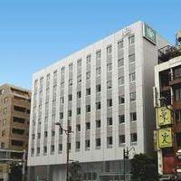 R&Bホテル東京東陽町 写真